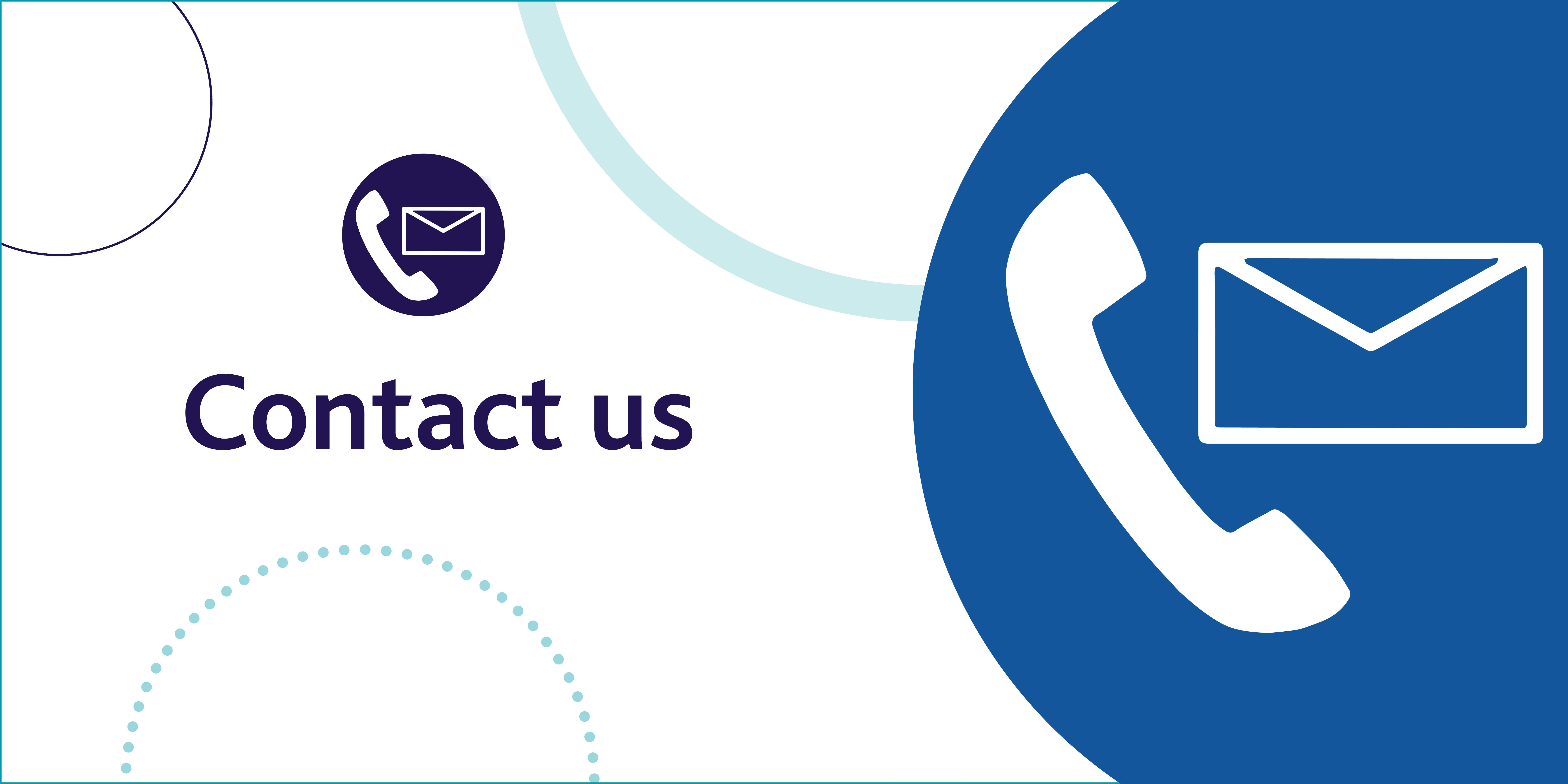 Contact US >> Contact Us Halalmonitoring